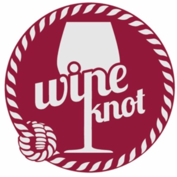 Wine Knot Tours